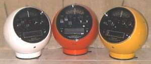 Weltron radios and other Cool 70s stuff